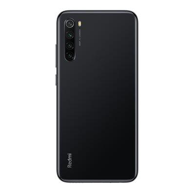 Smartphone Xiaomi Redmi Note 8 64 GB / Wom