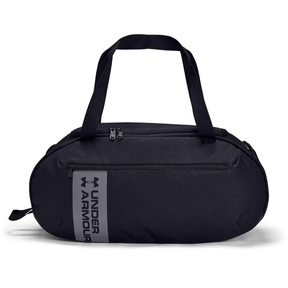 Bolso Hombre Under Armour 1352117 / 21 Litros image number 0.0