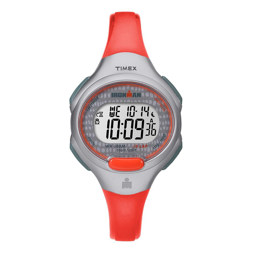 Reloj Mujer Timex Tw5m10200 image number 0.0
