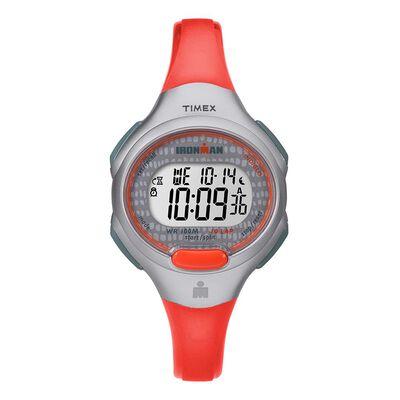 Reloj Mujer Timex Tw5m10200