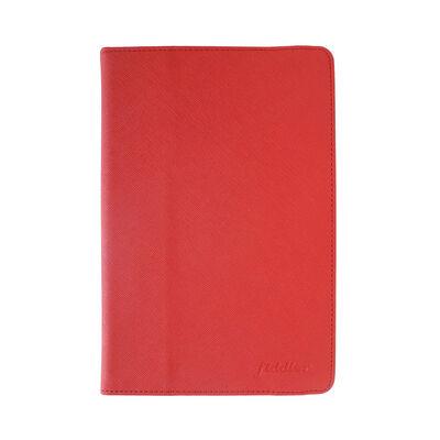 Funda Tablet Universal Fiddler Fd-Ma8706R / 7' A 8'