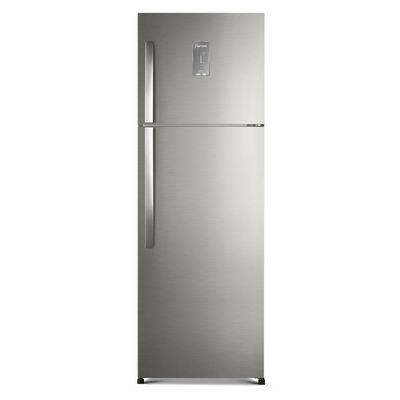 Refrigerador Fensa Advantage 5500E / No Frost / 350 Litros