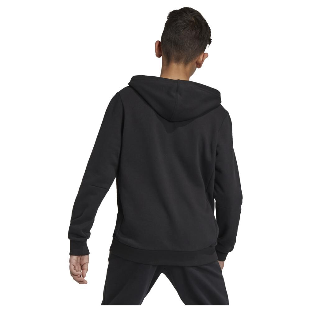 Sudadera Con Capucha Hombre Adidas Must Haves Badge Of Sport image number 7.0