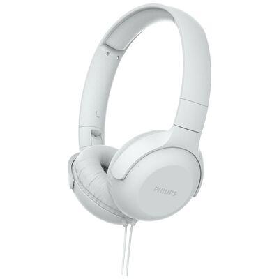 Audífonos Philips Tauh201wt
