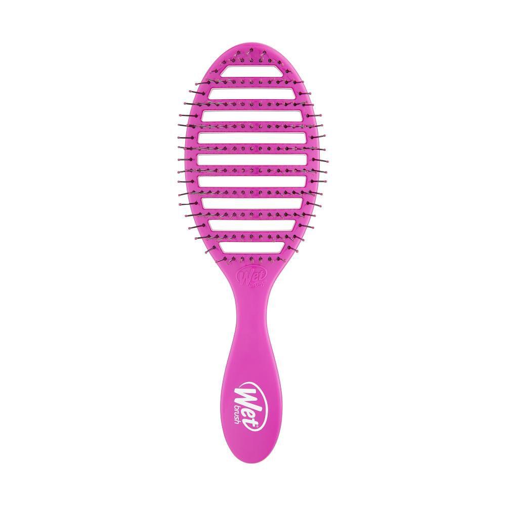 Cepillo Desenredante Wet Brush image number 0.0
