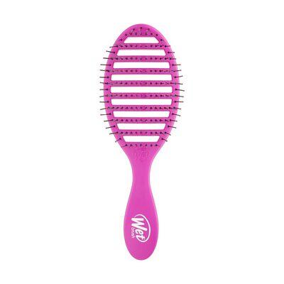 Cepillo Desenredante Wet Brush
