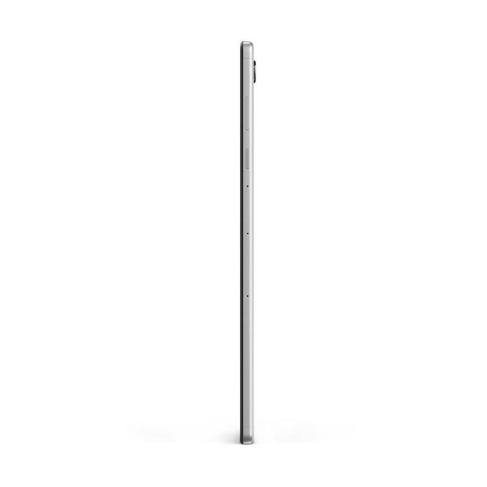 Tablet Lenovo M10 Fhd Plus / 64 Gb / 4 Gb Ram / Wifi / Bluetooth / 10.3'' image number 5.0