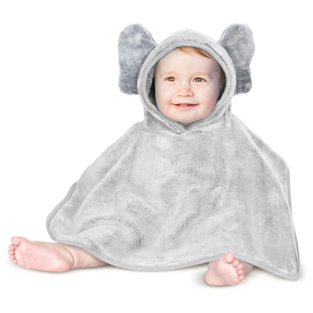 Mantitas Baby Mink image number 1.0