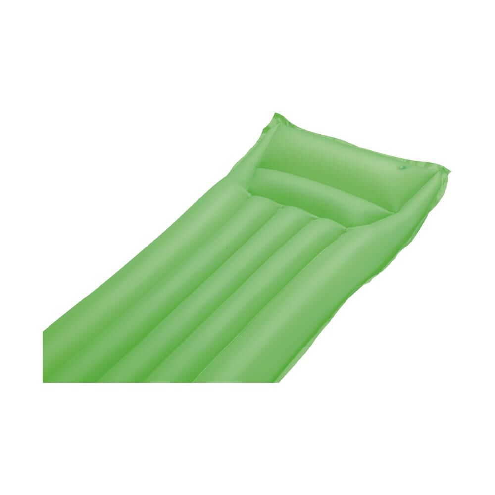 Colchon Inflable Bestway image number 0.0