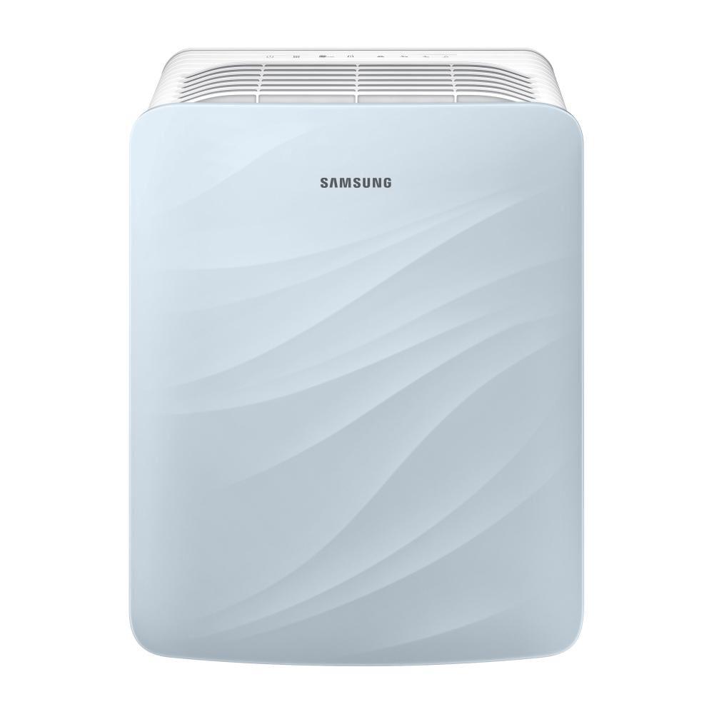 Purificador De Aire Samsung Ax40T3020Wu/Zs image number 0.0