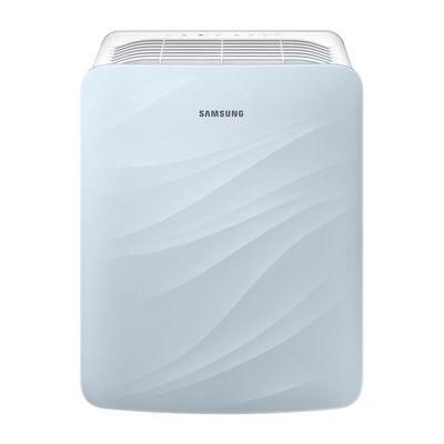 Purificador De Aire Samsung Ax40T3020Wu/Zs