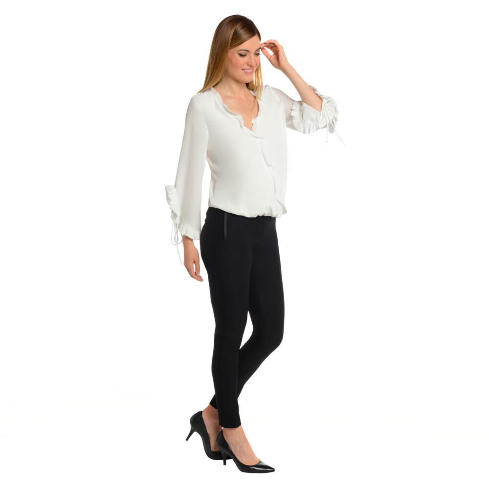Blusa  Mujer Bny'S image number 2.0