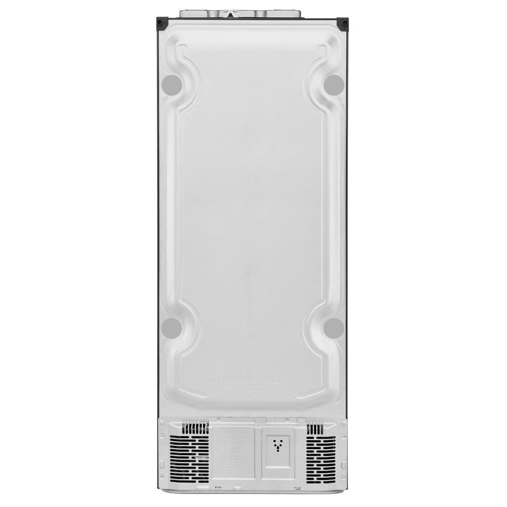 Refrigerador Top Freezer Lg LT44AGP / No Frost / 424 Litros, 401 A 600 Litros image number 3.0