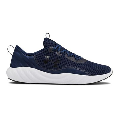 Zapatilla Urbana Hombre Under Armour Charged Will