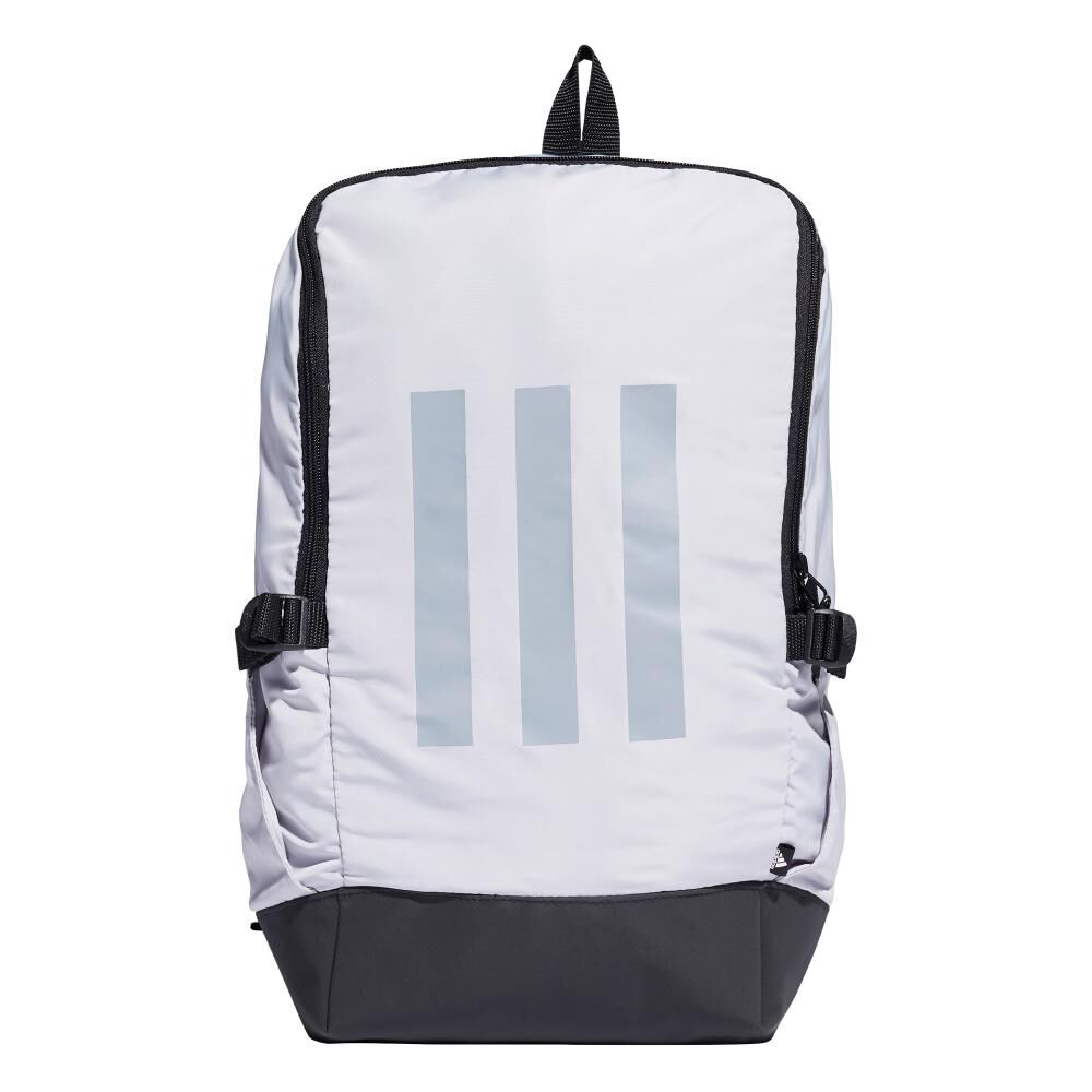 Mochila Mujer Adidas Tailored / 16.5 Litros image number 0.0