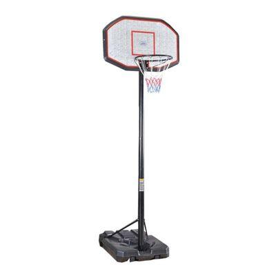 Tablero De Basket Vadell Resina
