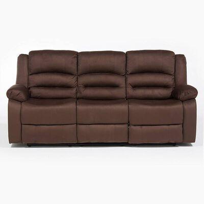 Sofa Daniels Cleveland / 3 Cuerpos