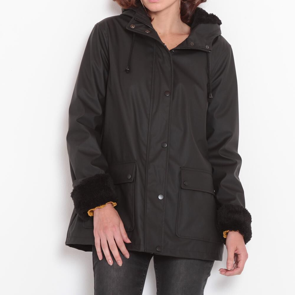 Chaqueta  Mujer Wados image number 0.0