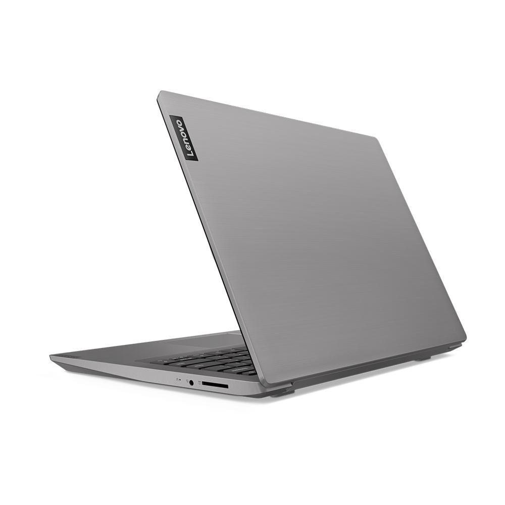 "Notebook Lenovo Ideapad / Intel Core I3 / 4GB Ram / 128 Gb / 14"" image number 5.0"