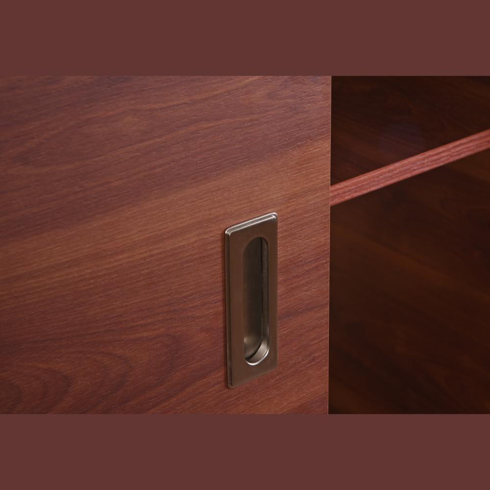 Closet Cic Caburgua / 2 Puertas image number 1.0