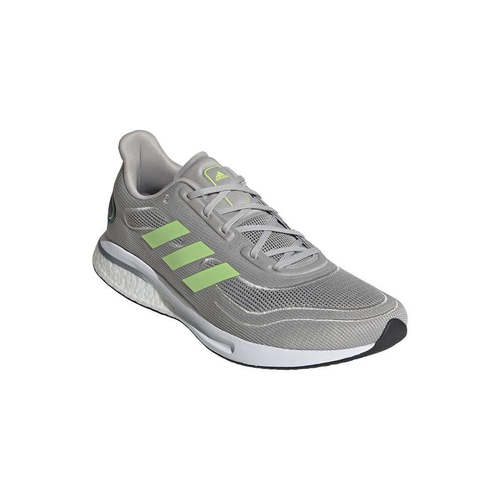 Zapatilla Running Hombre Adidas image number 0.0