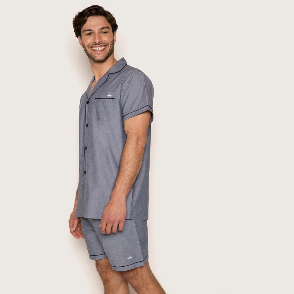 Pijama Palmers image number 0.0