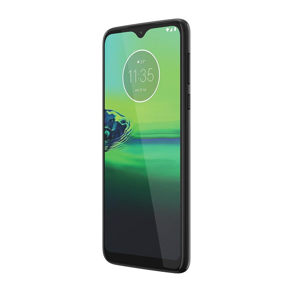 Smartphone Motorola G8 Play 32 Gb / Claro image number 4.0