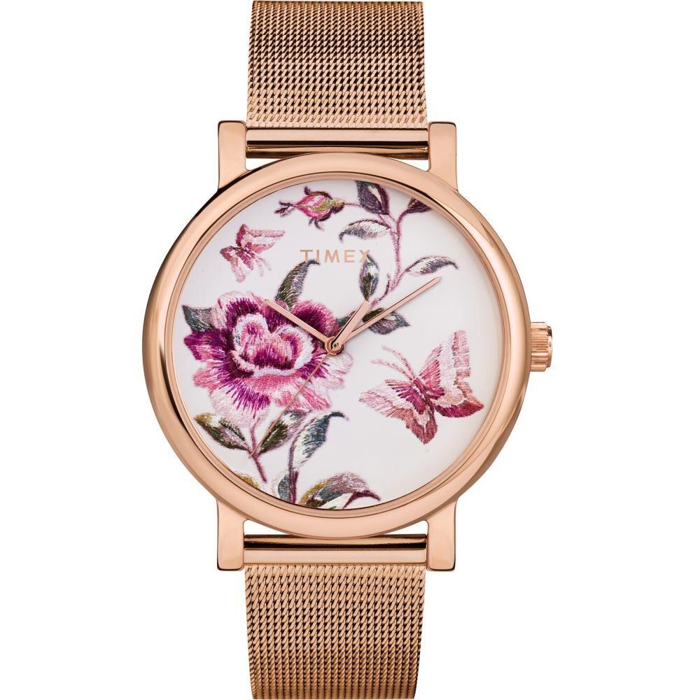 Reloj Mujer Timex Tw2u19500 image number 0.0
