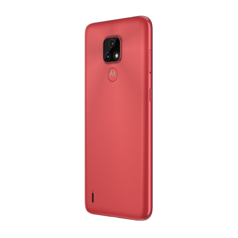 Smartphone Motorola E7 / 32 Gb / Liberado image number 7.0