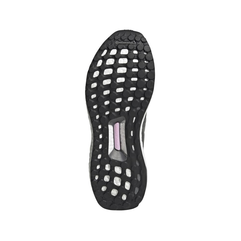 Zapatilla Running Mujer Adidas Ultraboost 5.0 Dna image number 3.0