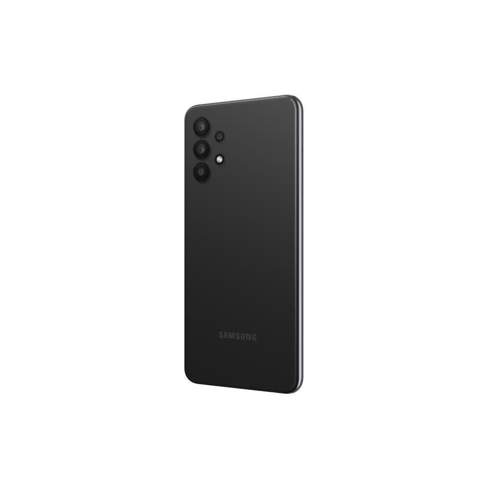 Smartphone Samsung A32 / 128 Gb / Liberado image number 6.0