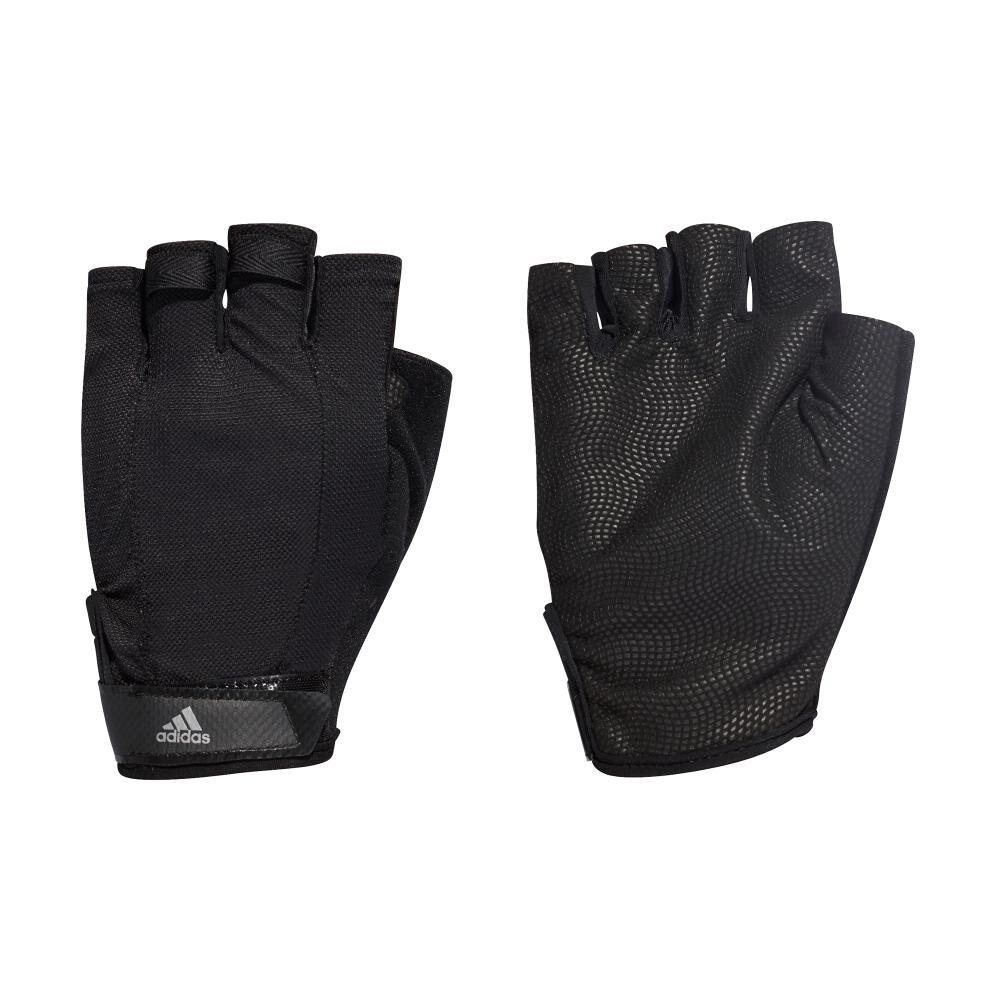 Guantes Adidas Dt7955 Versatile Climalite image number 0.0