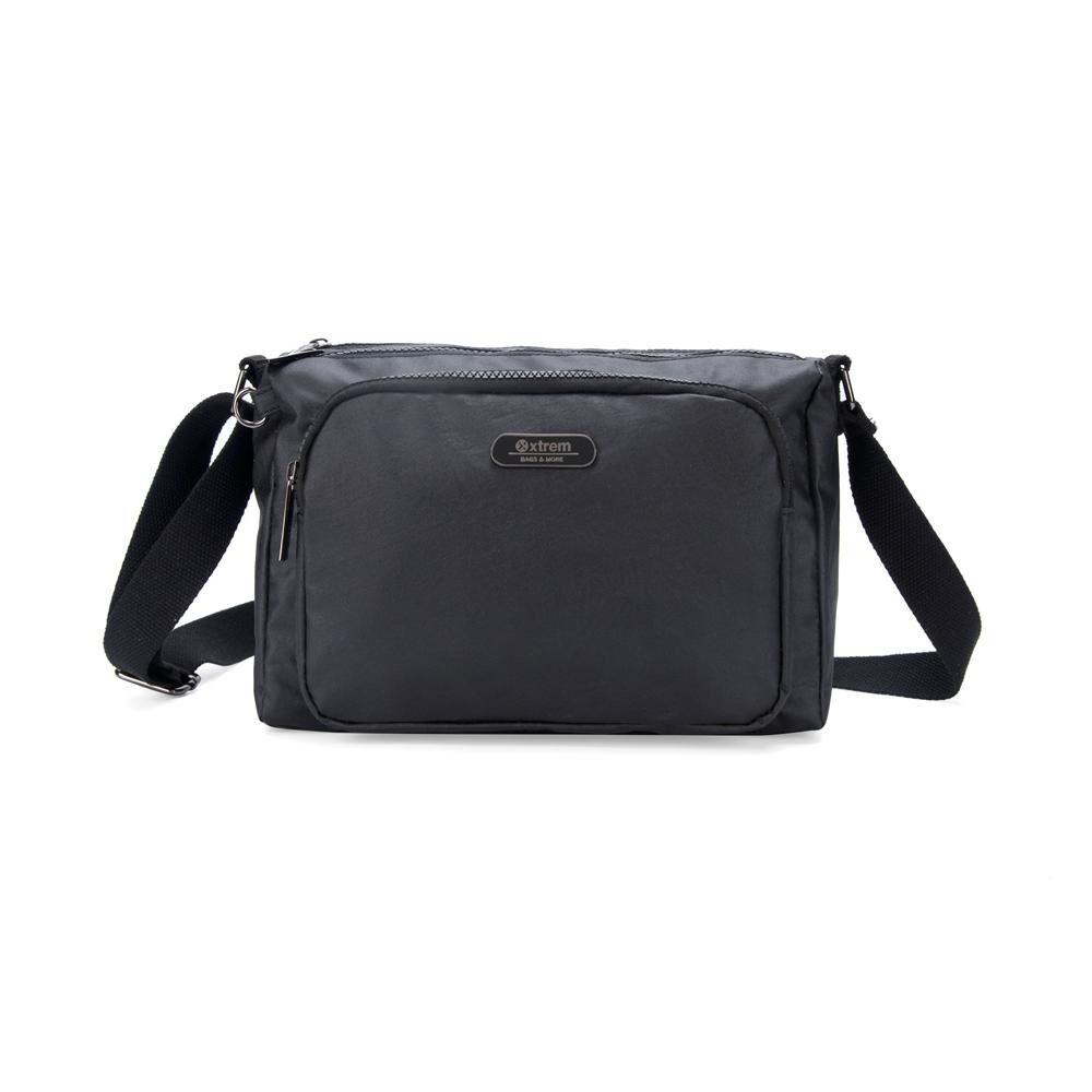Bolso Xtrem Handbag Otranto 125 image number 0.0