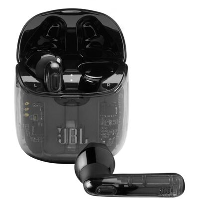 Audífonos Bluetooth Jbl Tune 225tws