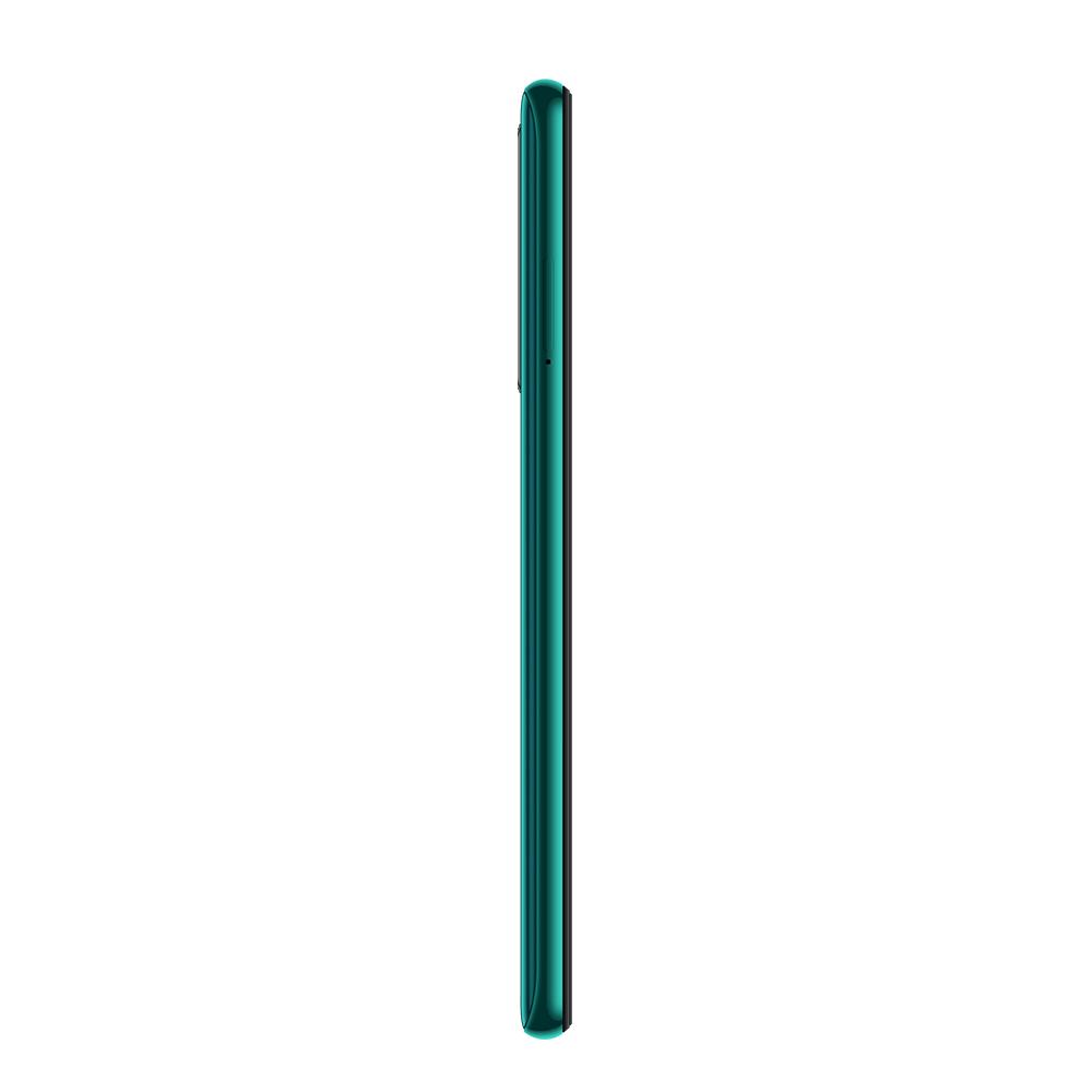 Smartphone Xiaomi Redmi Note 8 Pro Green 128 Gb - Liberado image number 2.0
