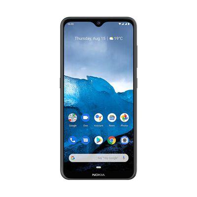 Smartphone Nokia 6.2 / 64 Gb / Liberado