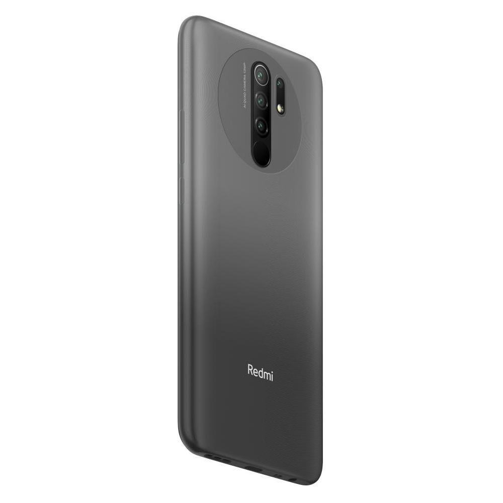 Smartphone Xiaomi Redmi 9 / 64 Gb / Movistar image number 4.0