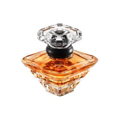 Perfume Tresor Lancôme / 30 Ml / Edt