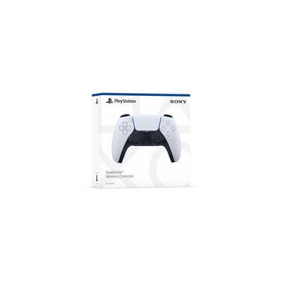 Control Sony Ps5 Dualsense
