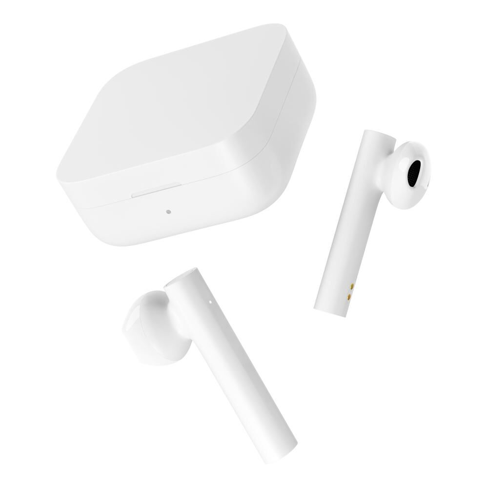 Audífonos Bluetooth Xiaomi Mi True image number 1.0