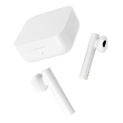 Audífonos Bluetooth Xiaomi Mi True