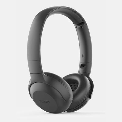 Audífonos Bluetooth Philips Tauh202bk