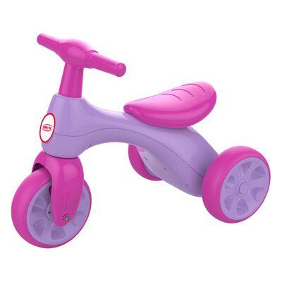 Triciclo Bex Rod017