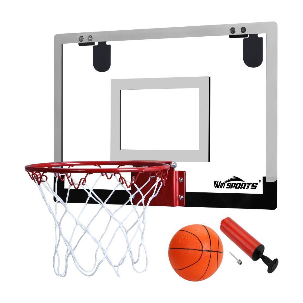 Set De Basketball Hitoys image number 1.0