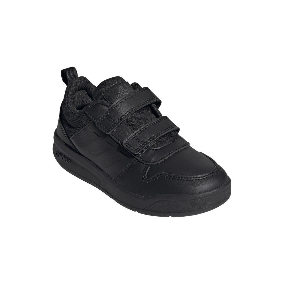 Zapatilla Unisex Adidas Tensaur image number 0.0