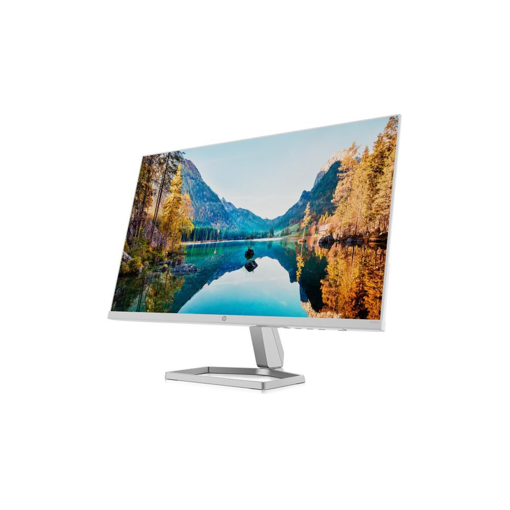 """Monitor Hp 2d9k1aa-aba / 23.8 """" / 1920x1080 image number 1.0"""