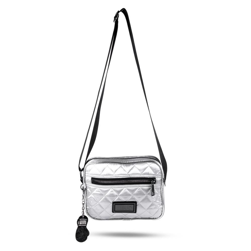 Bolso Mujer Everlast 10021740 image number 0.0