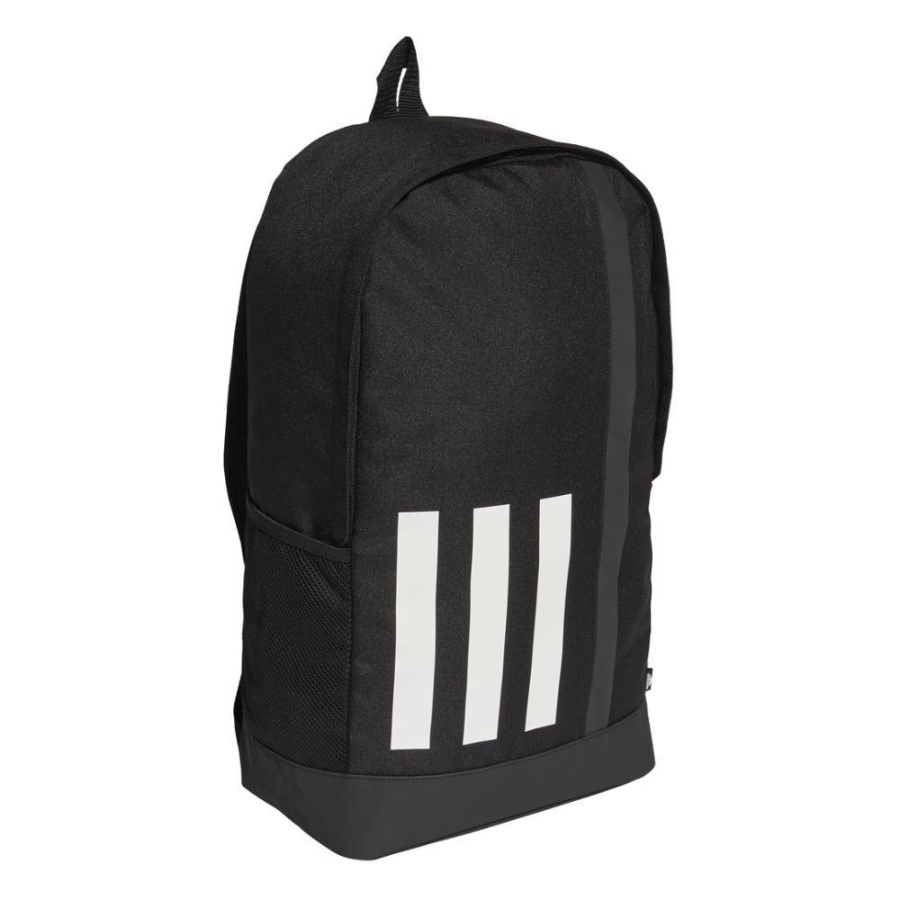 Mochila Unisex Adidas Essentials 3-stripes Backpack image number 1.0