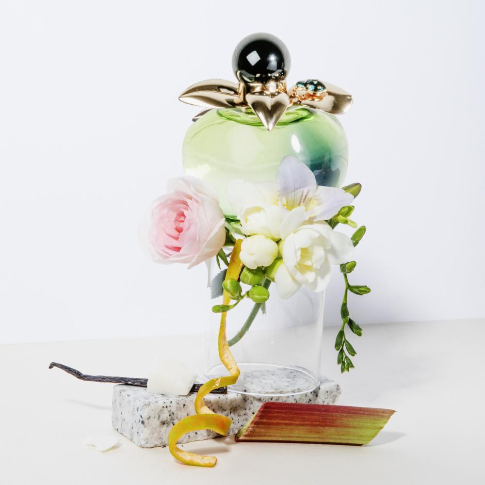 Perfume Bella Nina Ricci / 50 Ml / Edt image number 3.0