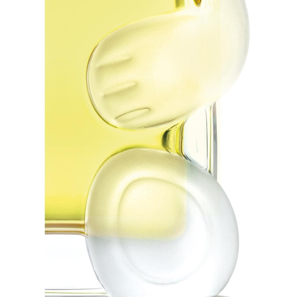 Perfume Toy 2 Moschino / 50 Ml / Edp image number 6.0